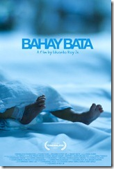 bahay-bata-poster-big