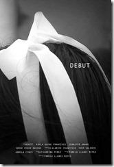 debut-poster-big
