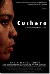 cuchera-poster-big