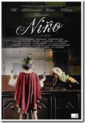 nino-poster-big