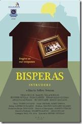 bisperas-poster-big