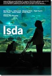 isda-poster-big