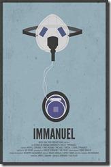 immanuel-poster-big