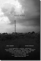 hazard-poster-big