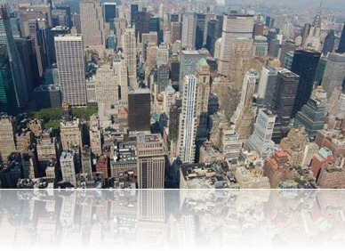 640px-manhattan_from_empire_state_building